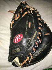 New listing CATCHER baseball glove