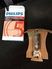 PHILIPS MSD 250/2 30H