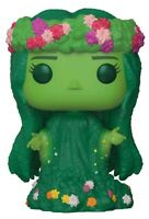 Pop! Vinyl--Moana - Te Fiti Pop! Vinyl