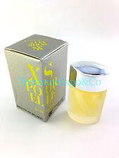 XS POUR ELLE Perfume by PACO RABANNE (5ml) EDT SPLASH TRAVEL MINI Women (C67