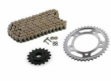 2001-2007 Honda VT750 DC 750 Shadow Spirit O Ring Chain And Sprocket
