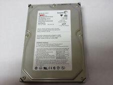 """Seagate Barracuda 300GB 7200RPM 3.5"""" IDE Desktop PC Hard Drive ST3300831A"""