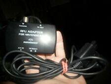 Cable de A/V