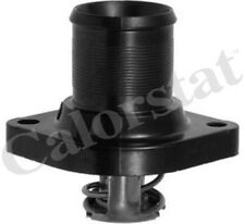 Thermostat - PEUGEOT 1007,206,206+,207,306,307,806,EXPERT,PARTNER