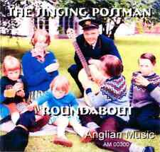 The Singing Postman - Roundabout