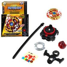Unbranded Beyblade Burst Tv Movie Character Toys Ebay