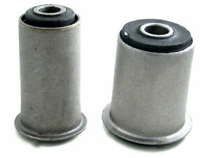 2x Mevotech Supreme Front Lower Suspension Control Arm Bushing For GMC 1978~1987