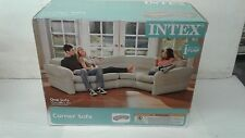 Intex Sofa Inflatable Bean Inflatables Ebay