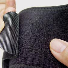 1PC Sports Tennis Coude Support Brace Sangle Compression Douleur Garde Garde