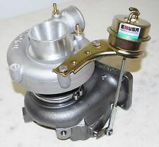 CT26 Turbocharger fit98-07 Toyota Land Cruiser 4.2L Diesel 1HD-FTE 17201-17040