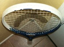 Head Ti Instinct Comp Tennis Racket 4 1/2 - 4