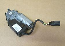 BMW R1200RT 2005 front screen lift motor actuator (2097)