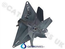 537160050 Falcon FORNO Convezione Ventola Motore CATERING Ricambi Parti ld62 ld64 G1197