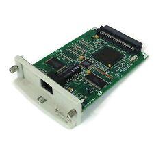 HP JETDIRECT 615N Serveur d'impression j6057-60002 RJ-45 Carte réseau