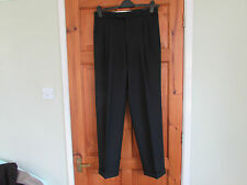 1960s Vintage Trousers for Men
