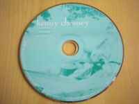 Kenny ChesneyNo shoes no shirt no problemsCD2002musica country folk rock