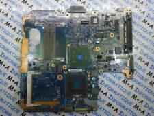 Toshiba Tecra a2 carte mère pj1810c1810 d'occasion