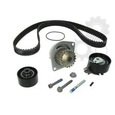 TIMING BELT KIT + WATER PUMP BOSCH PASKI 1 987 948 711