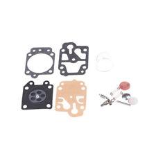 Repair Kits Cutter Trimmer Gasket Walbro Carburetors 32/34/36/139F 40-5 44-5 HF