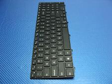 "New listing Dell Inspiron 3576 15.6"" Genuine Laptop Us Keyboard Nsk-Lr0Sw Kpp2C"