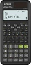 CALCOLATRICE SCIENTIFICA CASIO FX-991ES PLUS 417 FUNZIONI