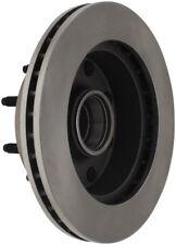 Disc Brake Rotor-C-TEK Standard -Preferred Front Centric fits 80-85 Ford F-250
