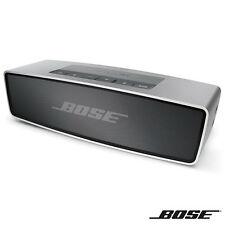 Bose® SoundLink® Mini Bluetooth® Speaker Wireless Bluetooth Mobile Speaker BNIB