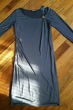 Vestito abito donna JUST CAVALLI Tg 40