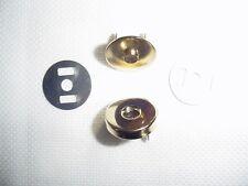 Magnético broches 18mm X10 Gp Bolsas Bolsos resultados