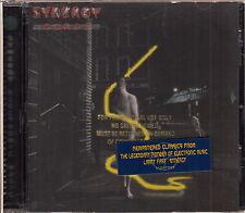 synergy cards cd