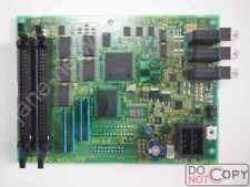 1Pcs 100% test A20B-2102-0170 (Dhl or Ems 90days Warranty) #Lyd