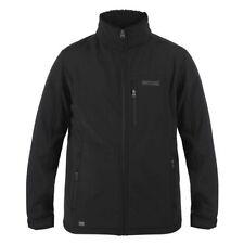 Altro giacche da uomo nere lunghezza alla vita