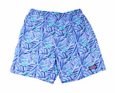 Vineyard Vines Regular Size S Trunks for Men