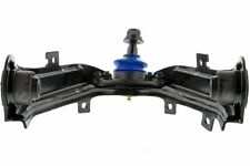 Suspension Control Arm and Ball Joint Assembly-Assembly Front Left Upper
