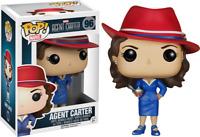 Agent Carter - Agent Carter Pop! Vinyl-FUN5920