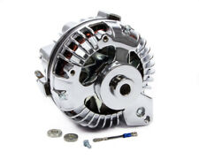 TUFF-STUFF 8509RCSP fits Chrysler Alternator 100 Amp Chrome