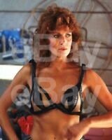 Blade Runner (1982) Joanna Cassidy 10x8 Photo