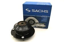 NEW Sachs Suspension Strut Mount Front 802 009 BMW 318 325 525 635 M5 M6 1982-95