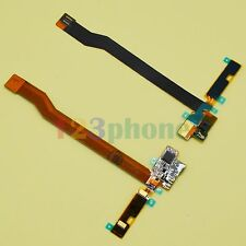 MIC MICROPHONE SPEAKER FLEX CABLE RIBBON FOR NOKIA LUMIA N925 925 #F-633