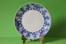 3 Rosenthal Form 2000 Idyll Blau Kuchenteller Teller   19,5 cm 3 Stück