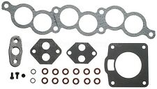 Walker 18011A Fuel Injection Seal Kit