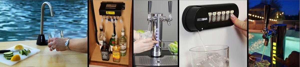 SIDEBAR Beverage Systems®