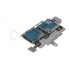 41-03-0224 New Replacement SIM Card Slot for Samsung S3