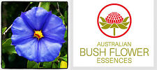 FIORI AUSTRALIANI Wild Potato Bush OPPRESSIONE-Pesantezza/LIBERTA' Armonia