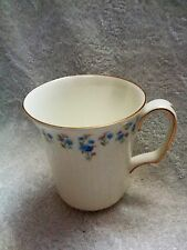 Royal Albert  Memory Lane Coffee Mug