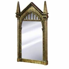 Harry Potter Replica The Mirror of Erised Noble Collection