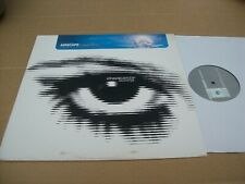 """AIRSCAPE - I`ESPERANZA.. 12"""" single 1999"""