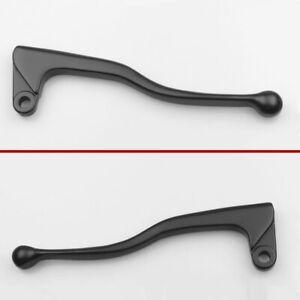 Freno e frizione Leva per Honda MTX 50 80 125 200 53175-KE1-000 53178-KE1-000