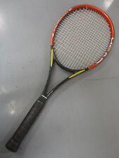 RARE! Head i.RadicaI MidPlus Intelligence Tennis Racket Grip 4 1/2 VG!