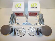 DRAGON SAVER FIX KIT FOR POLARIS DRAGON 800 10-12 WITH CUSTOM NAMURA PISTONS